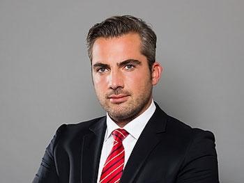 michael-bayr-fachanwalt-fuer-bankrecht-kapitalmarktrecht-versicherungsrecht.jpg