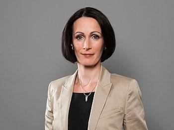 jasmin-liebek-fachanwalt-fuer-bank-und-kapitalmarktrecht.jpg
