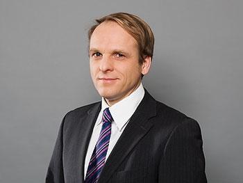 joachim-kleefeld-fachanwalt-fuer-bank-und-kapitalmarktrecht.jpg