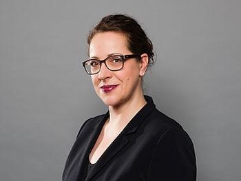 susanne-kunzfeld-fachanwalt-fuer-bank-und-kapitalmarktrecht.jpg