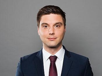 johannes-voetterl-fachanwalt-fuer-bank-und-kapitalmarktrecht.jpg
