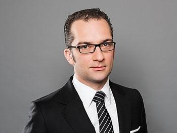 SaschaBorowski