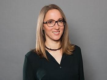 MagdalenaNicola