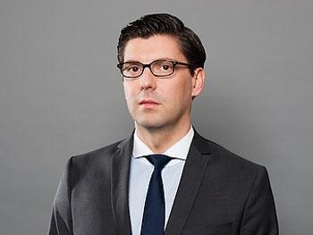 MarkusJoachimsthaler